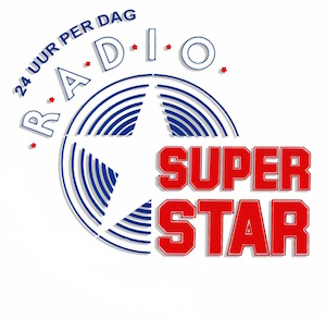 Radio Superstar